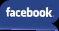 Шукайте нас на FaceBook: